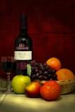 Fruit , Food & Wine