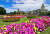 Werribee Mansion - Victoria