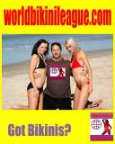 WBL Promotional Ad  Gold Coast Australia  2006