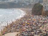 Praia dos Pescadores / \ Fisherman's Beach