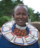 Masai-Woman-RTP.jpg