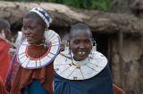 Masai-Women-RTP.jpg