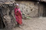 Masai-Boy-outside-Boma-RTP.jpg