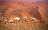 Aerial-View-Namib-Dunes
