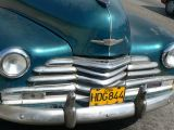 Cuba - July 2006