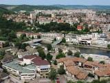 Lovech_5899