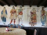 Cafe Varosha  6722