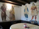 Cafe Varosha  6723