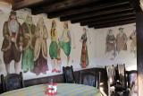 Cafe Varosha   6728