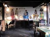 Kafene Lovech 6727