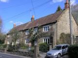 Crewkerne, Somerset