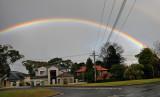 Ross' rainbow.jpg