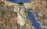 Aegyptica - The Western Oases