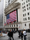 New York Stock Exchange.jpg