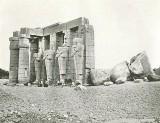 Ramesseum c1910.jpg