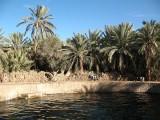 10 Cleopatras pool.JPG