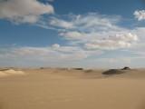 32 Siwa sand sea.JPG