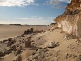 34 Sand sea.JPG