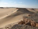 35 Sand sea.JPG