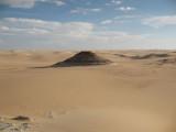 37 Sand sea.JPG