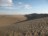 38 Sand sea.JPG