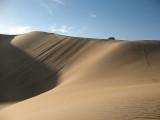 39 Sand sea.JPG