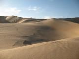 40 Sand sea.JPG
