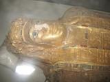 57 Golden mummy.JPG