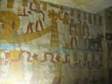 58 Bahariya tomb.JPG