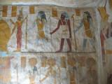 59 Bahariya tomb.JPG