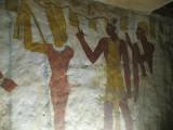 60 Bahariya tomb.JPG