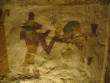61 Bahariya tomb.JPG