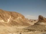 63 Farafra desert.JPG