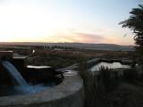 70 hot spring.JPG