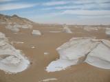 71 white desert.JPG
