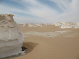 72 White desert.JPG