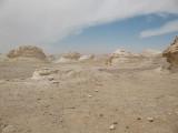 76 white desert.JPG