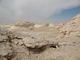 77 white desert.JPG
