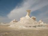 85 white desert.JPG