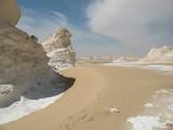 89 white desert.JPG