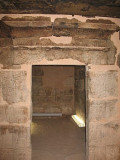 93b Tomb of Kitnes.JPG
