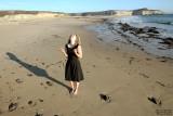 Laguna Creek Beach II