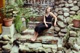 Ines at Brookdale II