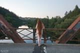 Zen Crossing