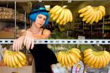Banana Blues