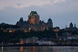 Quebec City Cruise