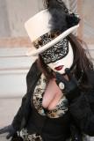 Carnaval de Venise 2009
