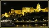 séjour en Europe centrale