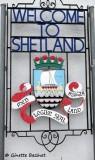 Îles Shetland ,Écosse