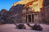 Jordan  and  Greece